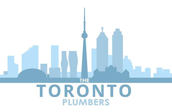 logo Toronto plumbers