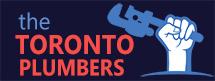 Emergency Toronto Plumbers